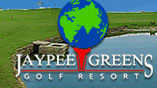 Jaypee Greens Golf Resort